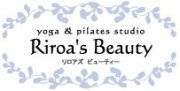 Riroa's Beauty 【yoga & pilates studio】:サブ画像1