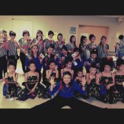 Dance Studio My ▲LL:サブ画像1