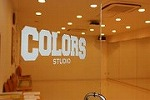 STUDIO COLORS