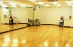 TOMOS DANCE STUDIO