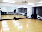 JOINT DANCE STUDIO