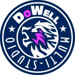 MULTI-STUDIO DoWELL
