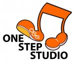 ONE STEP STUDIO