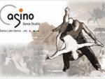 Dance Studio Casino