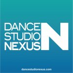 DANCE STUDIO NEXUS