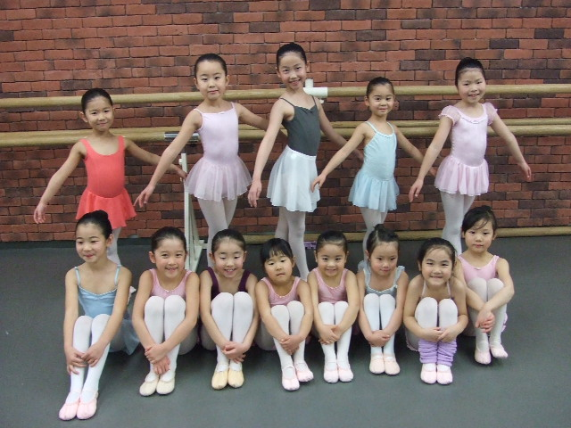 SS-Ballet-group
