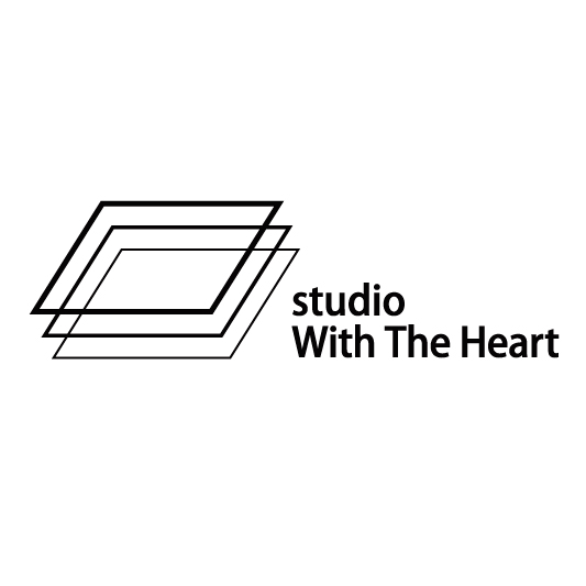 studio With The Heart