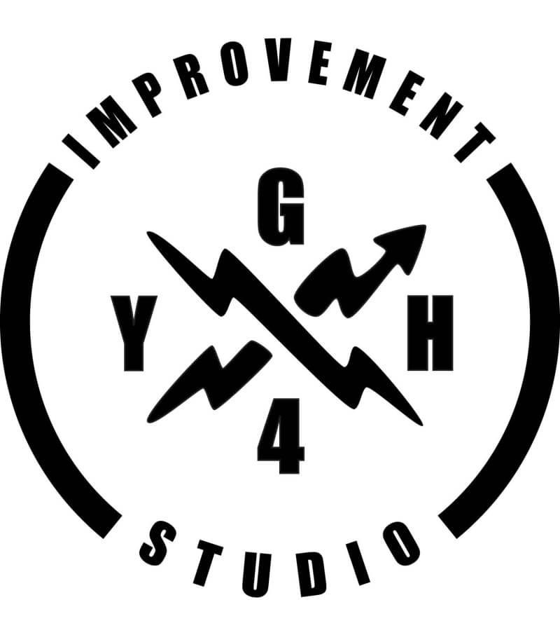 Improvement studio