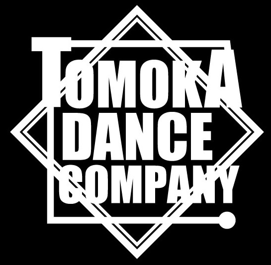 TOMOKA DANCE COMPANY