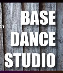 BASE DANCE STUDIO