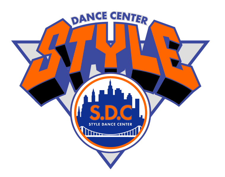STYLE DANCE CENTER