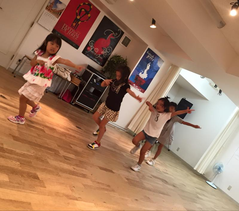 Jelly Jam Dance&Music Studio
