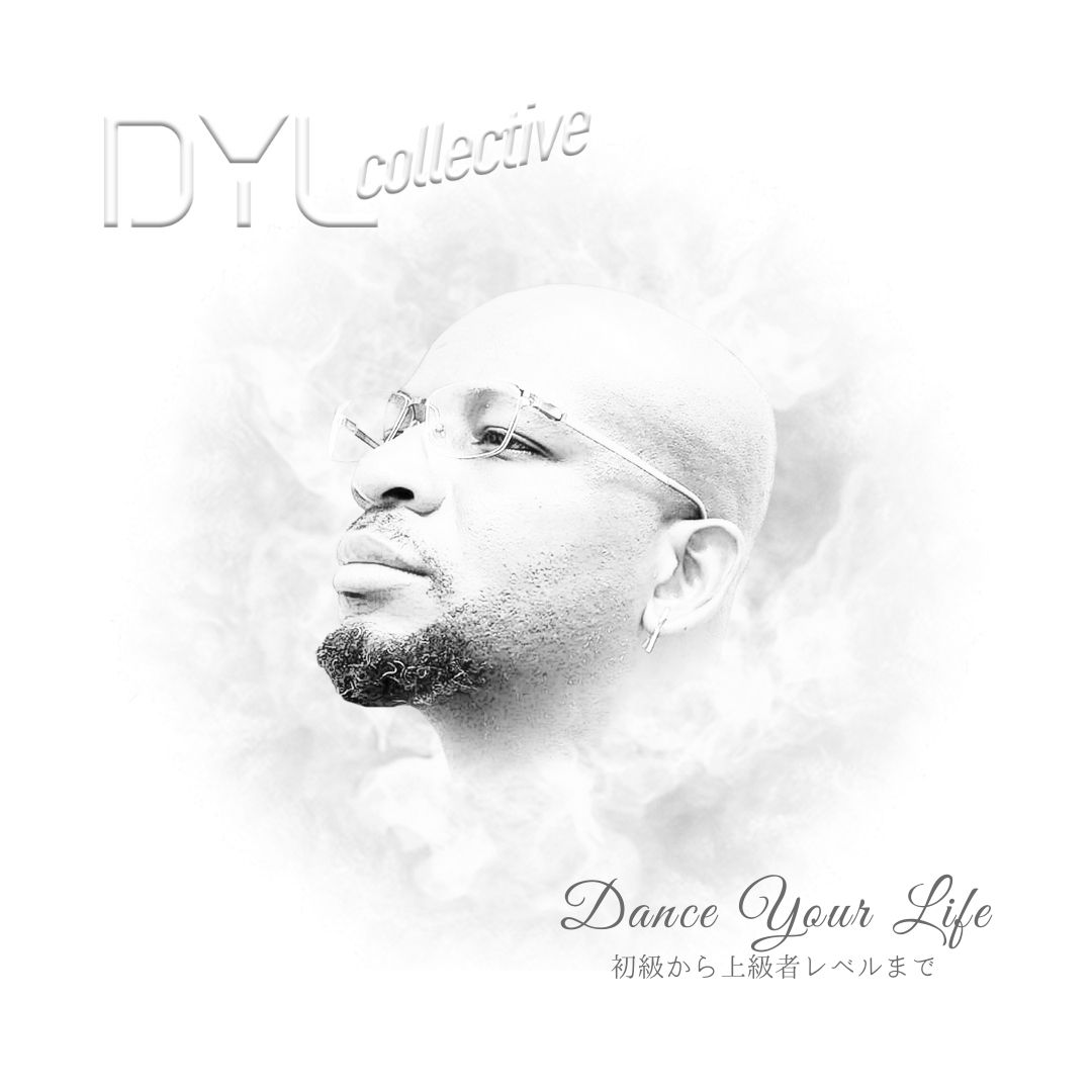 DYL COLLECTIVE